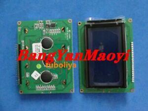 FedEx /DHL For MSG12864A-TML-V#N000 MSG12864A 12864A MSG12864A-TML-V LCD