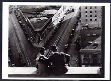 CPV411 CARTE POSTALE NEUVE du film LIBERTY DE 1929 - LAUREL ET HARDY