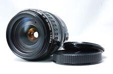 Canon EF 28-105mm F3.5-4.5 USM Lens SN73050480  **Excellent+**