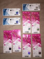 United States Women's National Basketball Team USAB 2012 London Olympics Tickets