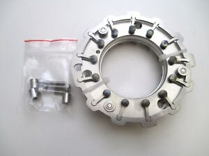Turbocharger Nozzle Ring BMW 330d 330xd 530d 730d 740d X3 X5 3.0 d (2002-)