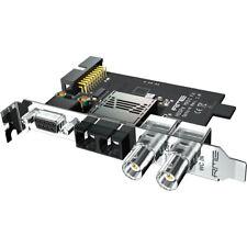 RME HDSPe Opto-X Expansion Board for HDSPe MADI FX PC Card