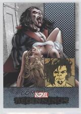 2011 Upper Deck Marvel Beginnings Series 1 #124 Morbius Non-Sports Card 0p3