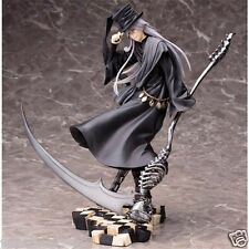 Anime Black Butler Book of Circus Undertaker PVC Figure New In Box