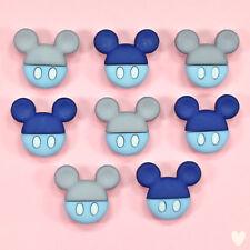 Disney Baby Mickey 9521 Vestido para arriba Botones-Minnie Mouse