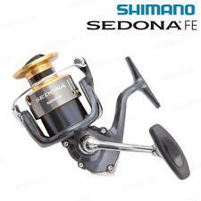 New Shimano Sedona 1000 FE
