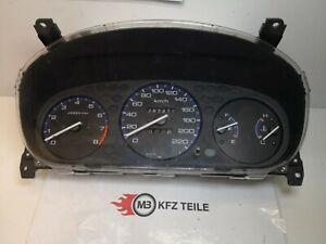 Honda Civic Tachoeinheit HR0213001006 🌠
