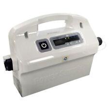 Maytronics 9995678-US-ASSY Diag Basic Power Supply