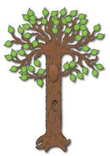 Carson-Dellosa Carson Dellosa Big Tree Bulletin Board Set (1701)