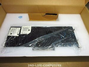 Dell 947H1 PowerConnect MPS-1000 External Power Supply PSU 0947H1 NEW NEU
