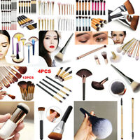 Professional Eyeshadow Powder Makeup Eye Shadow Lip Blush Brush Cosmetic Tool