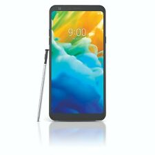 "LG Stylo 4 - 6.2"" - 32GB Android Smartphone - Virgin Mobile - New"