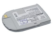 UK Battery for Samsung SCH-A950 BEX467HSAB 3.7V RoHS