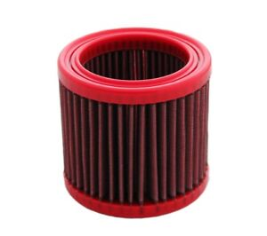 # FOR APRILIA RST 1000 FUTURA FROM 2001 TO 2001 SPORTING AIR FILTER BMC