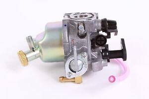Genuine Honda 16100-Z0G-023 Carburetor BF24AB Fits F220 16100-Z0G-013 OEM