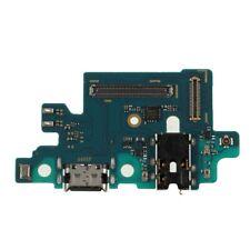 FLEX DOCK CARGA DATOS USB SAMSUNG GALAXY A40 A405F