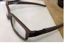 Oakley Panel prescription frames