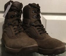 Yds Stiefel in Schuhes Clothes, Schuhes in & Accessories     5d2eaf