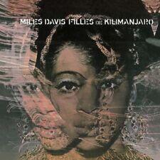Miles Davis - Filles de Kilimanjaro [New CD] Holland - Import