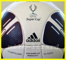 adidas SUPER CUP Matchball 2011, Fußball