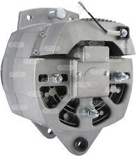 Alternator FOR Thermo King MOTOROLA  24 / 28 VOLT 150 AMP INDUSTRIAL