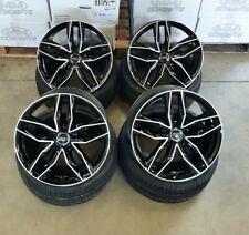 18 Zoll Winterkompletträder 235/50 R18 Winterreifen für Skoda Kodiaq VW Tiguan