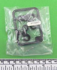 Tamiya Avante L parts no: 0115067  - steering arm set