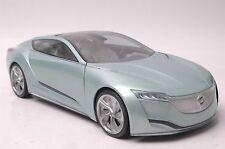 Buick Riviera 2 Concept car model in scale 1:18