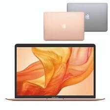 "Apple 13.3"" MacBook Air Core i5-10th Gen 8GB RAM 512GB SSD - Early 2020"
