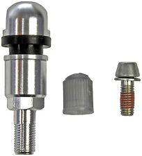 Dorman 974-000 Tire Pressure Monitoring System Valve Kit