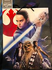 Hallmark Star Wars Gift Bag