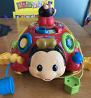 VTech+Crazy+Legs+Learning+Bugs+Ladybug+Educational+Toys+For+Babies+%26+Toddlers