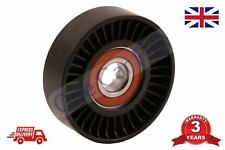 VAUXHALL ZAFIRA A 1.6 Aux Belt Tensioner 98 to 05   FAN BELT TENSIONER PULLEY