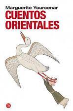 Cuentos orientales (Narrativa (Punto de Lectura)) (Spanish Edition)
