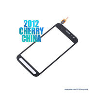 For Samsung Galaxy Xcover 4 2017 SM-G390 G390Y G390W G390 Touch Screen Digitizer
