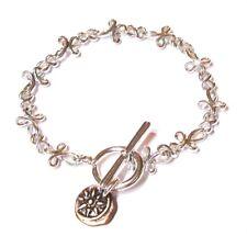 Premier Designs Jewelry The Gift Bracelet