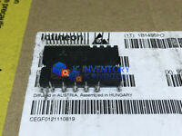 1PCS PS21964-4S Encapsulation:MODULE,600V/15A low-loss 5th generation IGBT