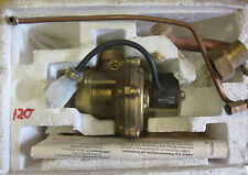 Junkers,8717204096,8717204029,Hydraulikschalter,Umbausatz EGA-Ventil,ZW...K...F