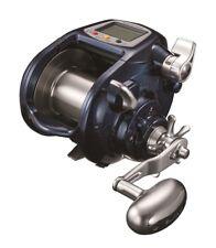 Shimano Beastmaster 9000 Electric Reel, BM9000