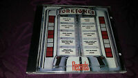 CD Foreigner / Records - Album