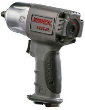 Aircat 1355 Xl 38 Twin Hammer Composite Air Impact Wrench