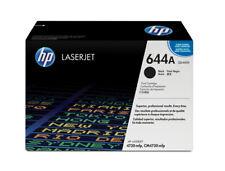 Toner HP 644a Q6460a negro 12000pag