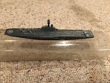 Minic Ships by Hornby Hms Bulwark