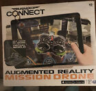 NEW - Air Hogs Connect Augmented Reality Mission Drone Brand New