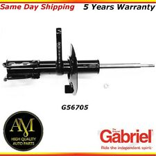 Suspension Strut Assembly Right For Buick Cadillac Chevrolet Oldsmobile Pontiac*