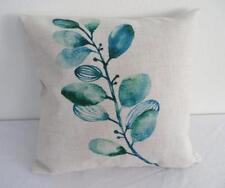 Abstract Nautical Decorative Cushions & Pillows