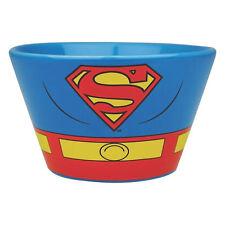 Novelty Ceramic Serving Bowls