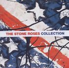 The Stone Roses Collection CD NEW Fools Gold/Waterfall/One Love/Elephant Stone+