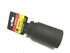 "1 pcs 33 mm x 3/4""DR AMPRO CR-MO IMPACT DEEP SOCKET-Brand New"
