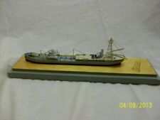 Loose Cannon East USS Patoka ship model 1/700 waterline resin kit
